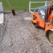 Lisburn Rugby Club.jpg