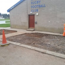 Lisburn Rugby Club 3.jpg