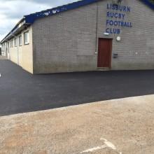 Lisburn Rugby Club 2.jpg