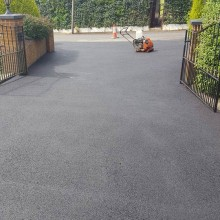 Carryduff | Armstrong Surfacing