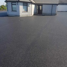 House 3 | Armstrong Surfacing