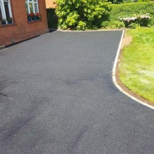 Pond Park | Armstrong Surfacing